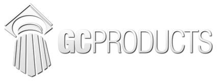 GCProducts Logo