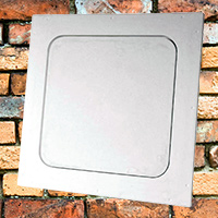 Wholesale GFRG Access Panels